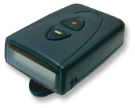 Numeric Pager