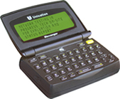 Unication M90